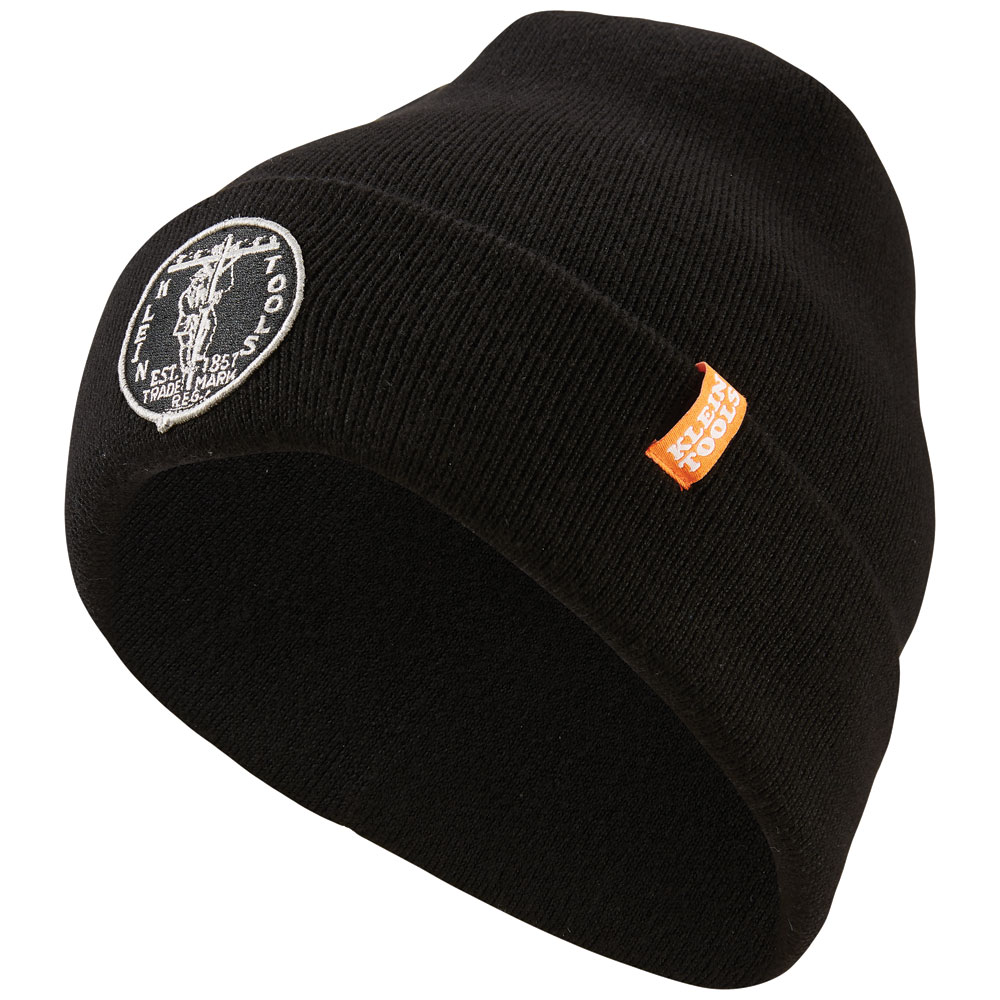 60388 Klein Tools Knit Winter Hat